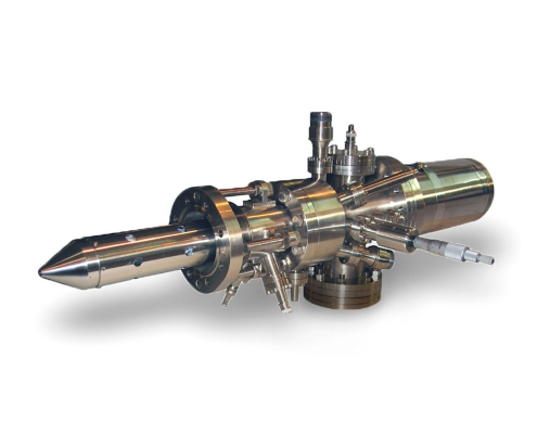 C60-20 C60 Ion Beam System